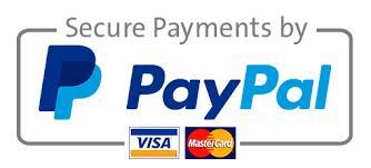 pago con paypal